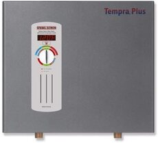 Stiebel-Eltron-Tempra-Plus-24-kW