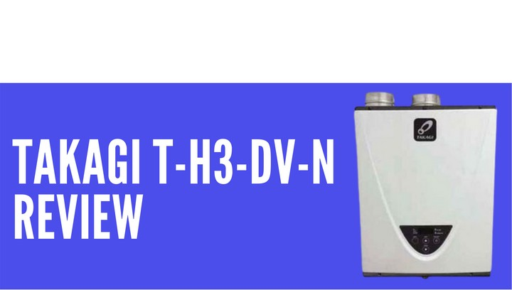 Takagi-T-H3-DV-N